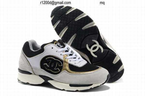 163c705ca1bfc3 chaussures beige et noir chanel,chaussure marque femme pas cher  france,chaussure marque femme ...