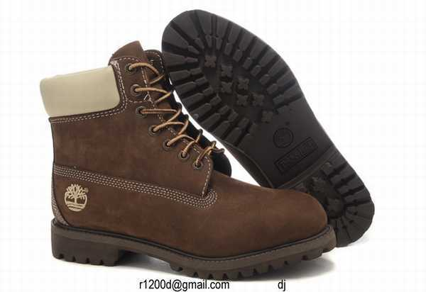 Sport chaussures Sport Chaussures Timberland Homme Go qFXSA e63b92614be