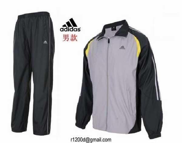 b9768ef39b soldes survetement adidas - Boutique officielle www.autofred29.com