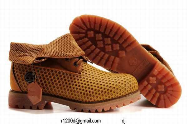 Homme Bateau Chaussures Grande Timberland chaussure zMSVpU