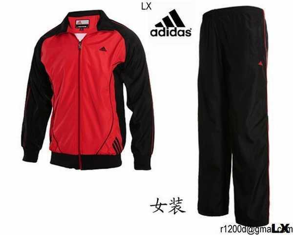 8824baba3846 vente de survetement de marque pas cher,ensemble jogging adidas femme rose, survetement adidas femme nouvelle collection